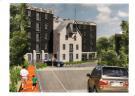 property for sale in UPPER HORSEBRIDGE, Hailsham, BN27