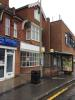 property to rent in Sutton Park Road, Seaford, BN25