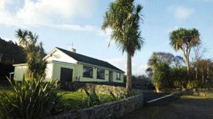 3 bedroom Detached home in Kerry, Cahirciveen