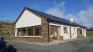 Detached Bungalow for sale in Kerry, Valentia