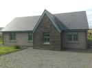3 bed Detached house for sale in Kerry, Valentia