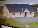 Detached home in Kerry, Valentia