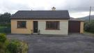 2 bedroom Detached house for sale in Kerry, Cahirciveen