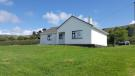 Detached house in Waterville, Kerry