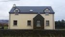 4 bed Detached house in Ballinskelligs, Kerry