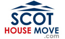 Scot House Move Ltd  , National branch logo