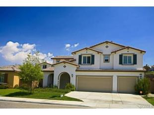 Lake Elsinore house for sale