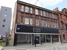 property for sale in Westbar Green, Sheffield, S1