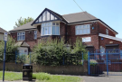 property for sale in Bellhouse Road, Sheffield, S5