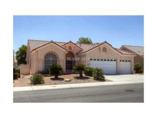 4 bed property for sale in Las Vegas, Nevada
