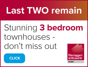 Get brand editions for Mactaggart & Mickel Homes, Lockhart Woods