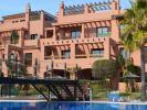 2 bed Apartment in Málaga, Estepona