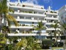3 bedroom Penthouse for sale in Málaga, Marbella