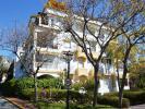 Málaga Apartment for sale