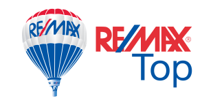 RE/MAX, RE/MAX TOPbranch details