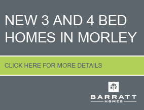 Get brand editions for Barratt Homes, St Andrews View