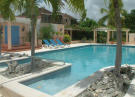 1 bedroom Villa for sale in St John`s