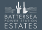 Battersea Power Station Estates, Battersea