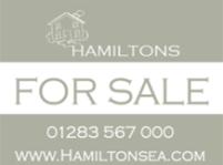 Hamiltons, Burton on Trent