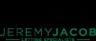 Jeremy Jacob Letting Specialists, Kensingtonbranch details