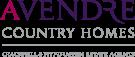 Avendre, Cracknell & Pitt-Draffen, Horsham branch logo