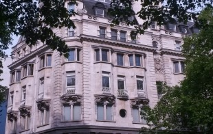 property to rent in R24 Offices, 1st Floor, Kingsway House,