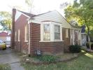 2 bed Detached property in Michigan, Wayne County...