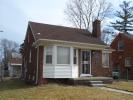 3 bed Detached Bungalow in Michigan, Wayne County...