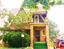 4 bed Duplex for sale in Michigan, Wayne County...