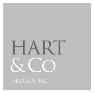 Hart & Co Residential, Chesterbranch details