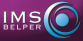 IMS Lettings, Belper logo