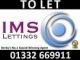 IMS Lettings, Belper