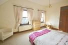 Apt 2 Bedroom 2