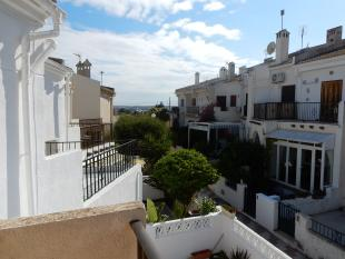 1 bed Town House in Guardamar del Segura