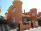 3 bedroom Villa for sale in Playa Flamenca