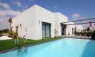 3 bed Villa in Benijofar