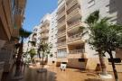 Torrevieja Apartment for sale