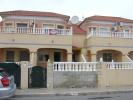 3 bed Town House for sale in La Zenia