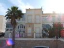 2 bed Town House for sale in Guardamar del Segura