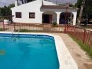 4 bed Villa in Elche-Elx
