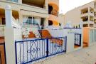 2 bed Apartment for sale in Punta Prima