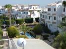 Apartment for sale in Ciudad Quesada