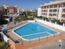 3 bed Apartment for sale in Playa Flamenca