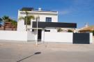 3 bed Villa in La Zenia