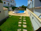 Apartment for sale in Los Montesinos