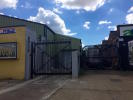 property to rent in Hainault Business Park, Fowler Road, Ilford, IG6