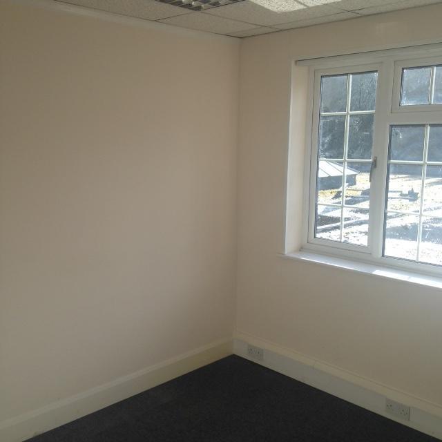 Chestnut Suite - Office 5 (1)