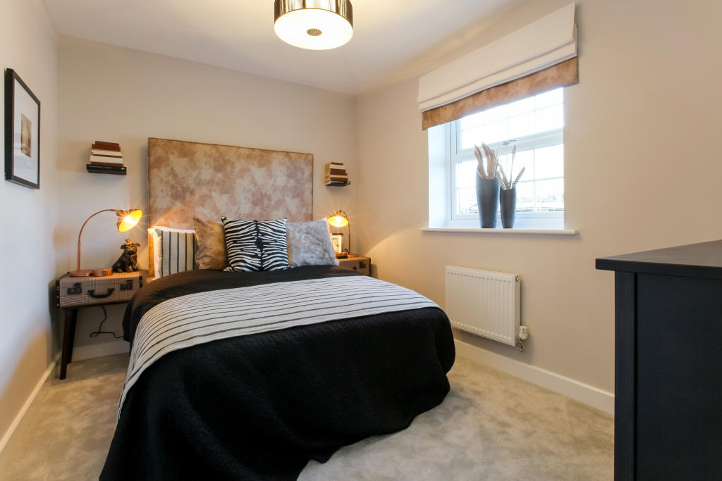Tattershall_bedroom_1