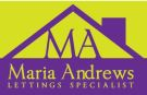 MA Lettings Specialist, Wigan branch logo
