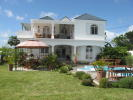 5 bedroom Villa for sale in Pereybere